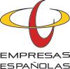 Empresas Españolas