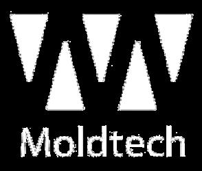 LOGO MOLDTECH HD letras blancas